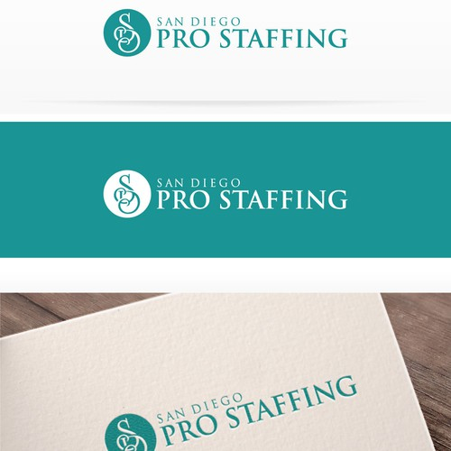 Professional Staffing and Recruiting Services Startup