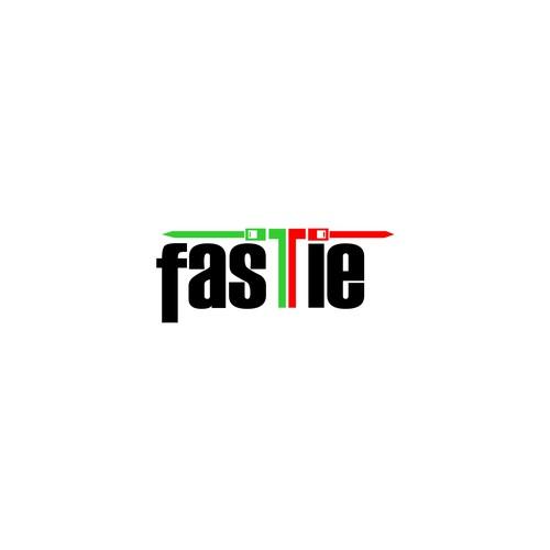 FastTie
