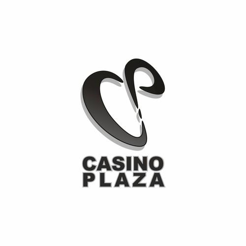 Casino Plaza Logo