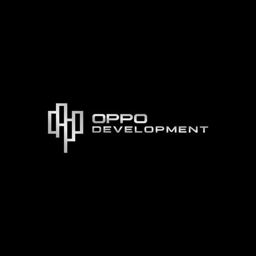 Oppo development