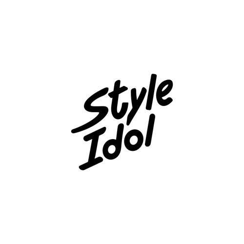 Style Idol