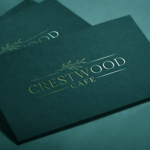 Crestwood Cafe