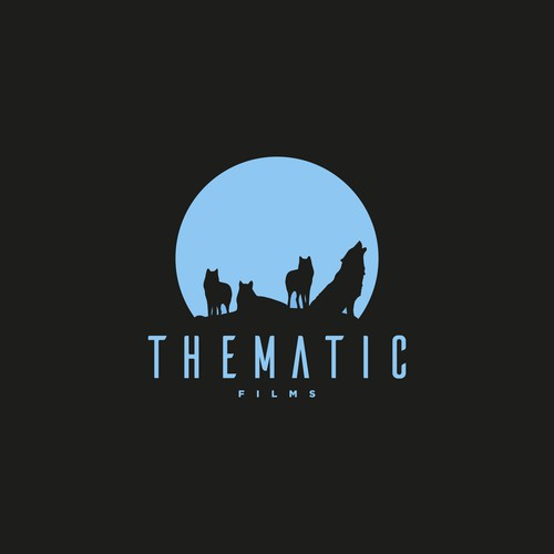 Thematic Films
