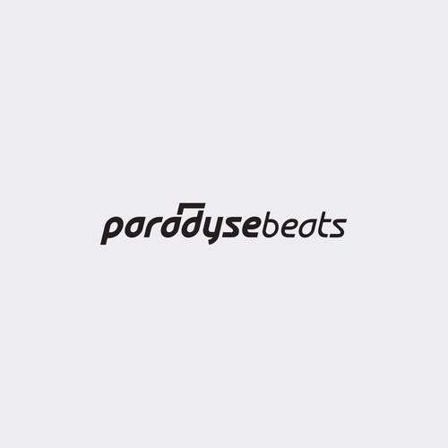 paradyse beats