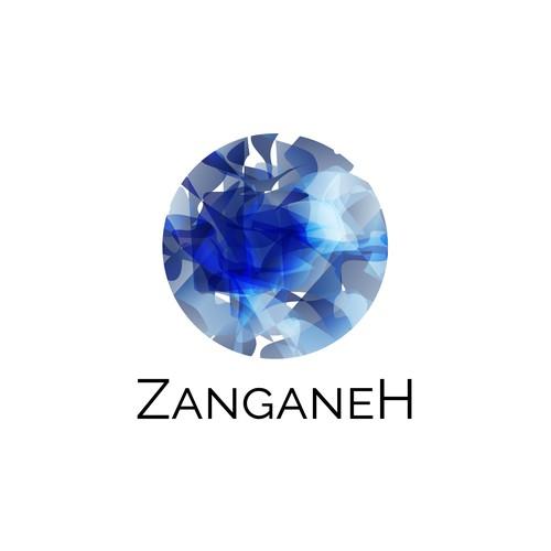 ZanganeH