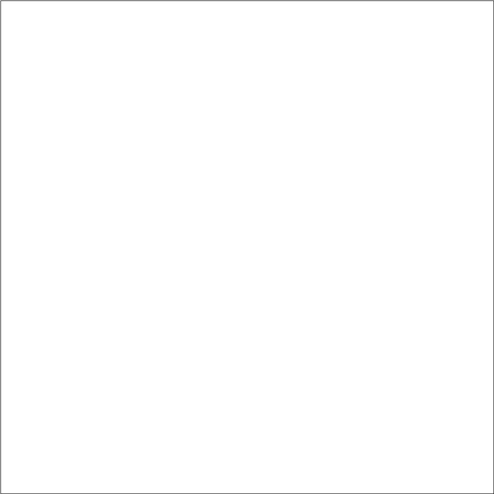 quick change to final logo