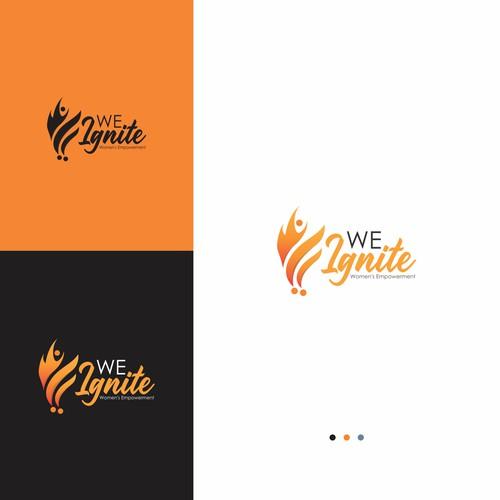 we ignite