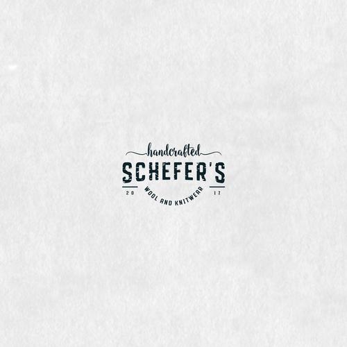 Schefer's