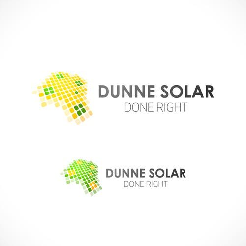 Dunne Solar