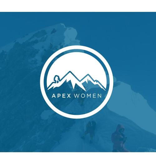apex women