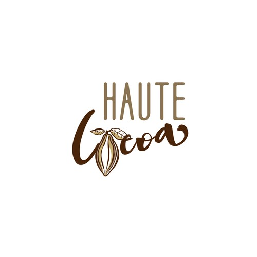 Haute cocoa