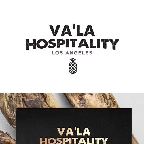 Va'la hospitality