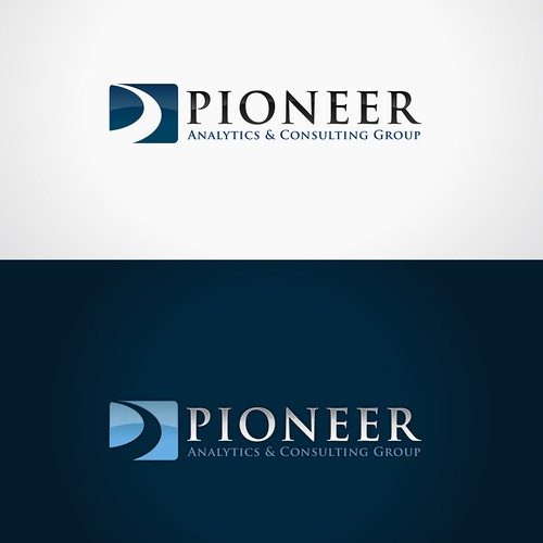 Pioneer Analytics & Consulting Group
