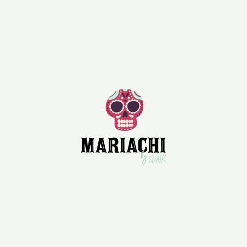 Mariachi logo