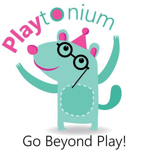 Palyton...