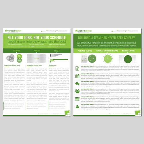 Case Study Template For Microsoft Word