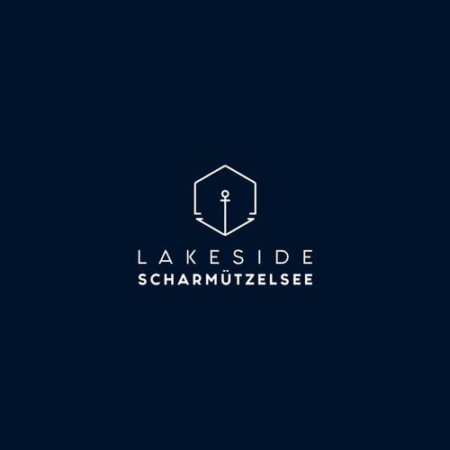 Lakeside Scharmützelsee
