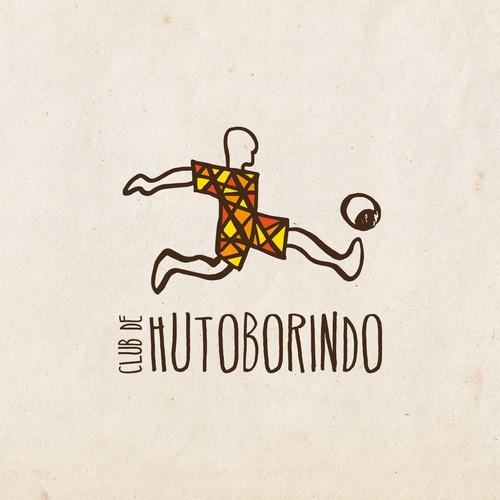 Hipster-artistic-football (!)