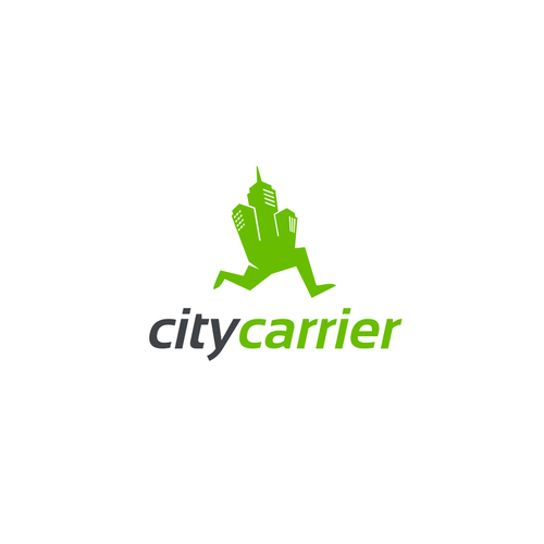 City Carrier