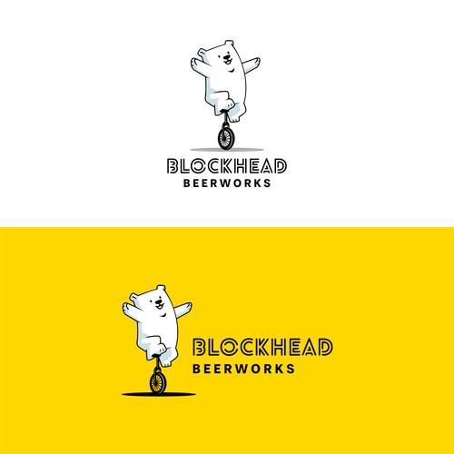 Blockhead 2