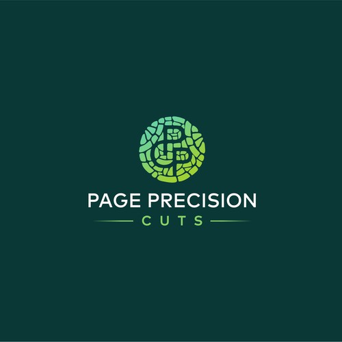 Page Presious Cuts