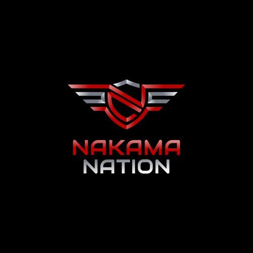 Nakama Nation