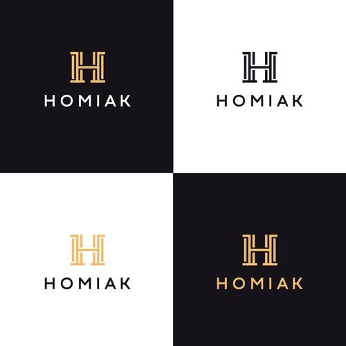 Homiak Law