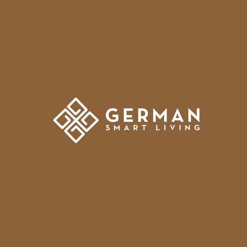 German Smart Living