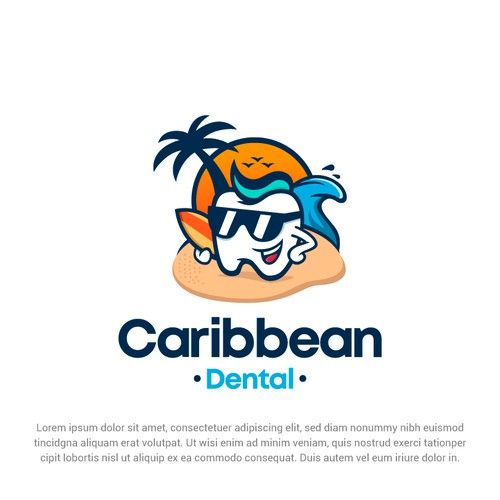 Caribbean Dental