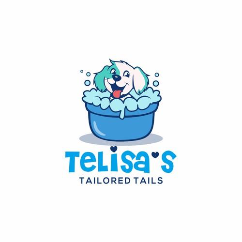 TeLisa's Tailored Tails