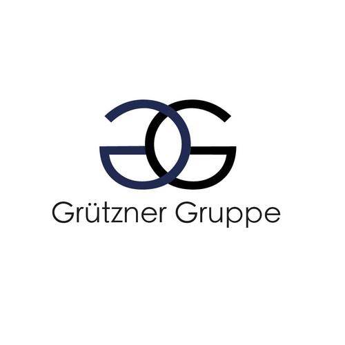 Grützner Gruppe