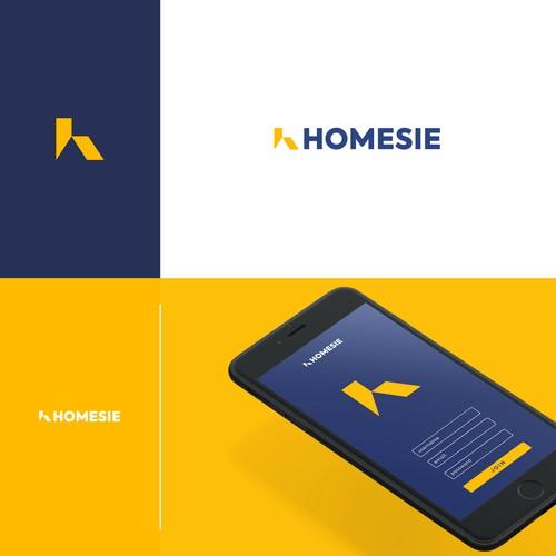 Homesie