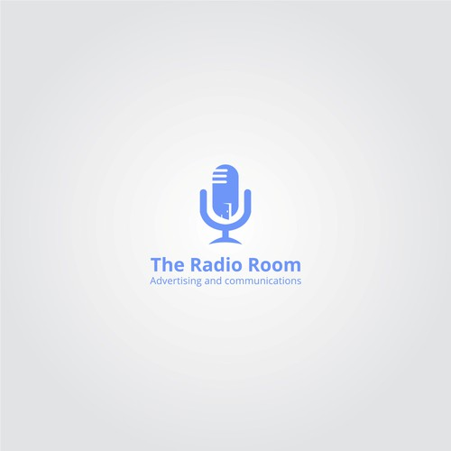TheRadioRoom