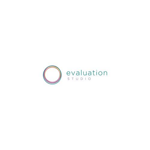 Evalution
