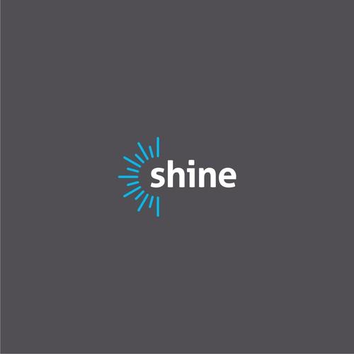 Elegant logo for Janitor Company