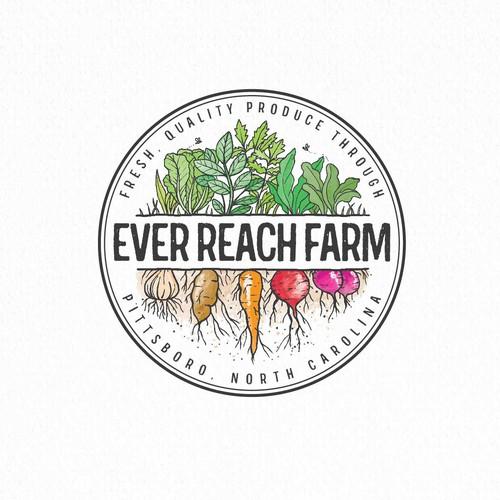 Ever Reach Farm