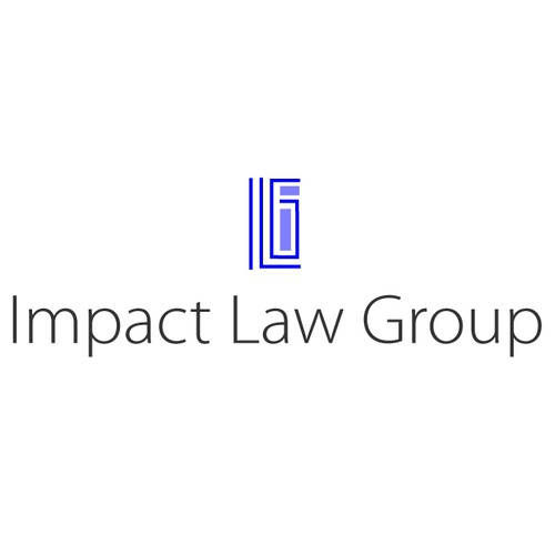 Impact Law group