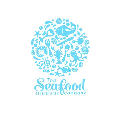 The Seafood c.