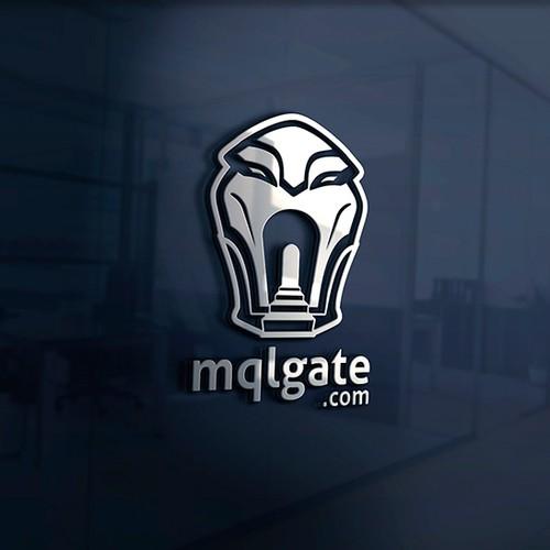 mqlgate.com