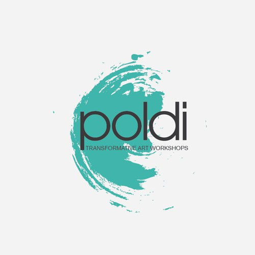 J Poldi logo