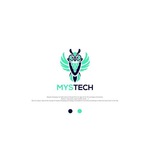 internet logo design
