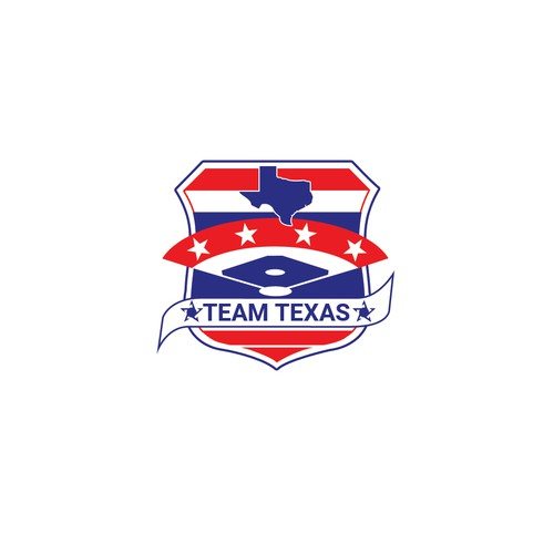 Law Enforcement Softball League