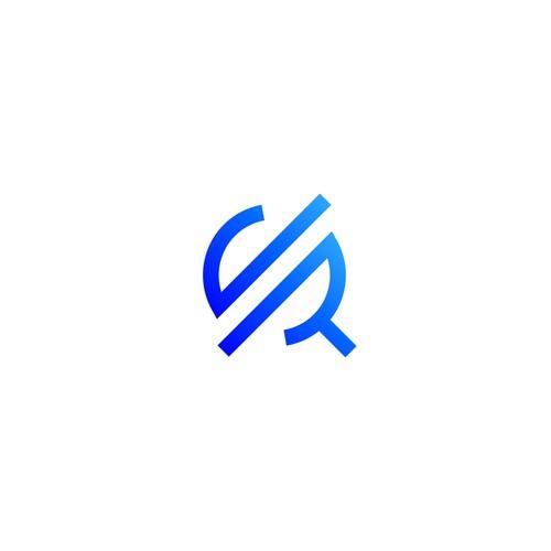 SQ symbol