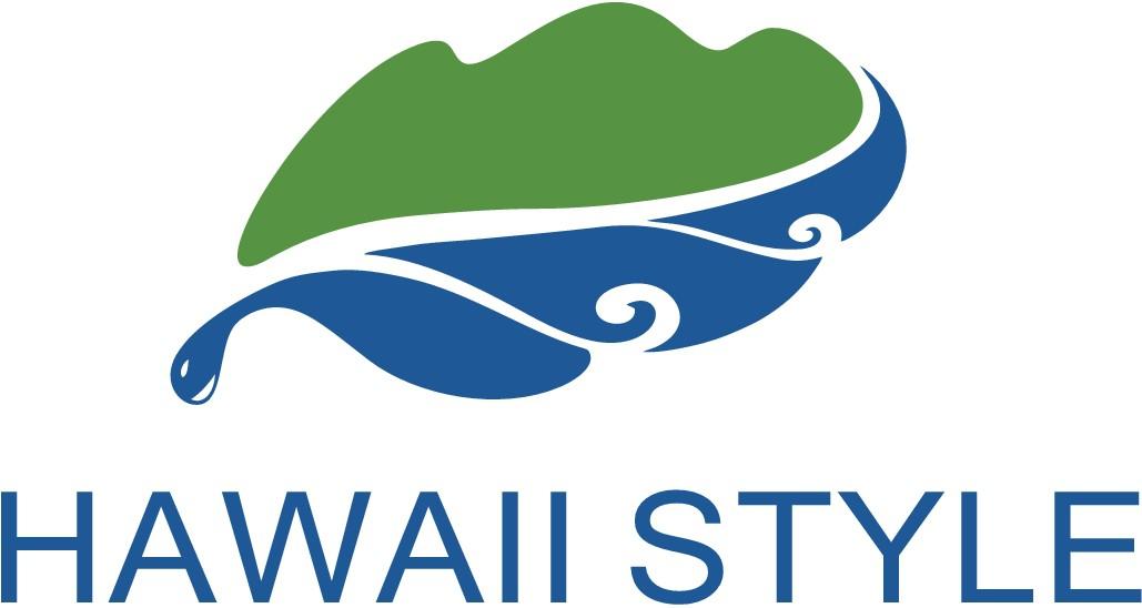 The Awesomest Hawaiian Tiki Polynesian Island Design InThe History of Ever