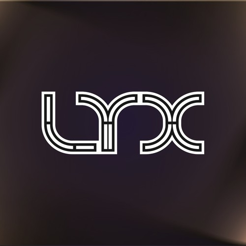 logo for Lyx