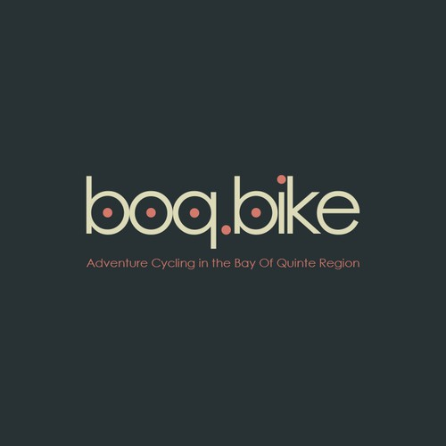 Boq.bike