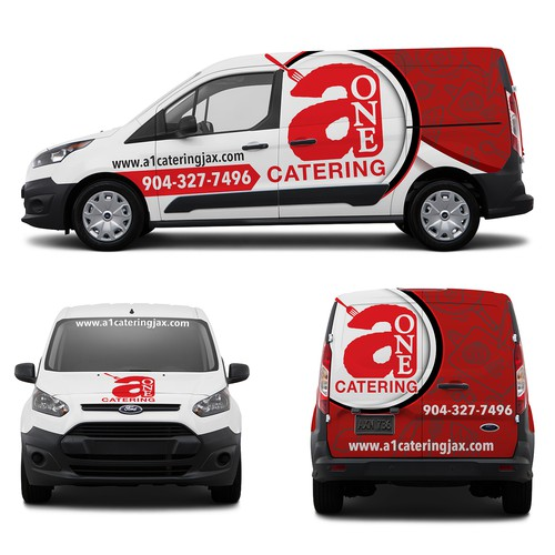 aOne_CATERING