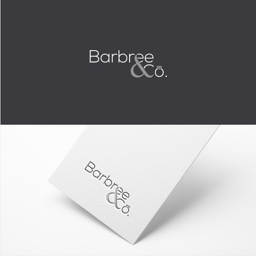 Barbree & Co.