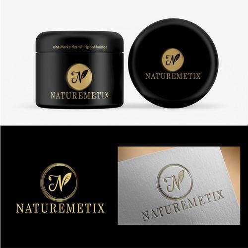 Naturemetix v2