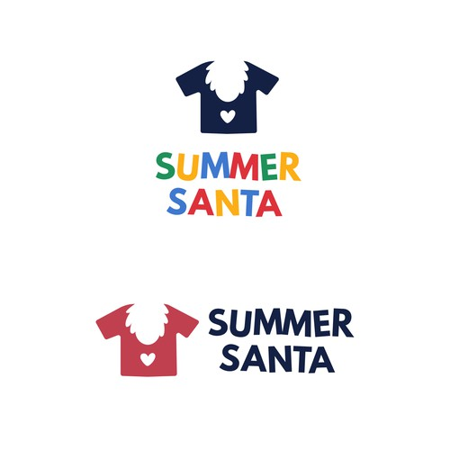 Non-profit dedicated to supporting children through summer camps and back-to-school shopping